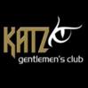 Katz Club Basildon logo