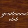 Minx Gentlemen´s club Gloucester logo