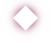 Ritual Escorts London logo