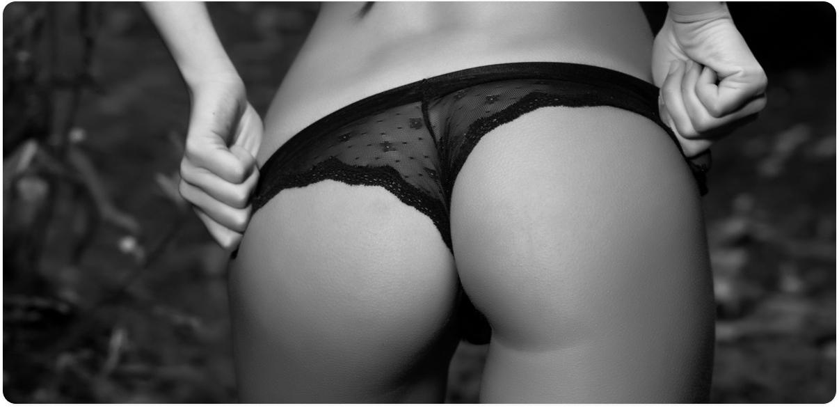 Snel en eenvoudig erotische contacten vinden 2